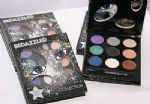 12 x Collection 2000 Bedazzled Eye Palettes Eye Shadow Sets | Wholesale Cosmetics |